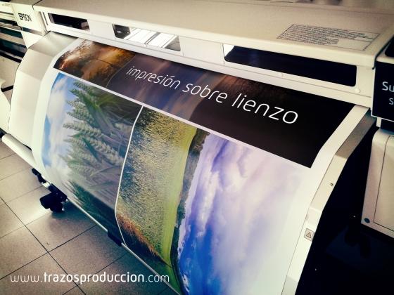 rotulacion_lienzo